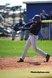 Taylor Rademacher Baseball Recruiting Profile