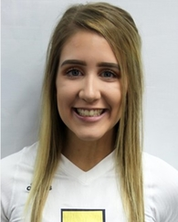 Kylee Shirley's Women's Volleyball Recruiting Profile