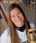 Madison Morgan Softball Recruiting Profile