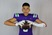 Osman Hernandez Football Recruiting Profile