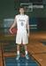 Garrett Pearson Men's Basketball Recruiting Profile