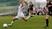 Eve Schoenrock Women's Soccer Recruiting Profile