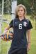 Abigail Smith Women's Soccer Recruiting Profile