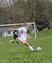 Khloe Koelling Women's Soccer Recruiting Profile