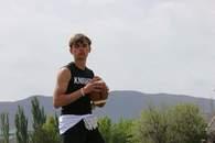 Peyton King's Football Recruiting Profile