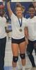 Ava Cianciotto Women's Volleyball Recruiting Profile