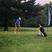 Bryce Wittmer Men's Golf Recruiting Profile
