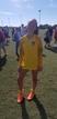Joslynn Metz Women's Soccer Recruiting Profile
