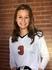 Chrissy Marx Women's Volleyball Recruiting Profile