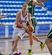Sofija Zivaljevic Women's Basketball Recruiting Profile