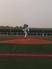 Lance Bush Baseball Recruiting Profile