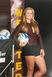 Shae Sichmeller Women's Volleyball Recruiting Profile