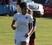 Jade Morrison Women's Soccer Recruiting Profile