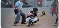 Hannah Becker's Softball Recruiting Profile
