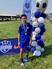 Logan Friesen Men's Soccer Recruiting Profile
