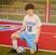 Dylan Fyock Men's Soccer Recruiting Profile