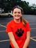 Madison Stansberry Women's Volleyball Recruiting Profile