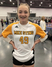 Emily Bruss Women's Volleyball Recruiting Profile