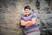 Jacob Lunkwitz Men's Golf Recruiting Profile