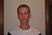 Hayden Bahl Men's Basketball Recruiting Profile