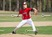 Francesco Rinaldi Baseball Recruiting Profile