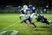 Alex Turner Football Recruiting Profile