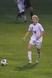 Josiah DeMond Men's Soccer Recruiting Profile