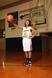 Alexus Holt Women's Basketball Recruiting Profile