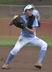 Fayth Kawamura Softball Recruiting Profile