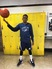 Devante Mack Men's Basketball Recruiting Profile