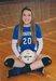 Samantha Lassiter Women's Volleyball Recruiting Profile