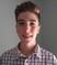Ethan Smith Men's Diving Recruiting Profile