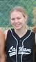 Amanda Weidman Softball Recruiting Profile