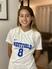 Marisa O'Connell Women's Soccer Recruiting Profile