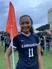 Nyssa Hanawahine Women's Soccer Recruiting Profile