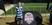 Cooper Axe Men's Soccer Recruiting Profile
