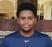 Isaiah Bryant Football Recruiting Profile