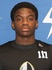 Jackson Lantz Football Recruiting Profile