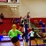 Samantha Basham Women's Volleyball Recruiting Profile