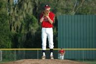 Noah Gustason's Baseball Recruiting Profile
