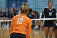Emily Acito's Women's Volleyball Recruiting Profile