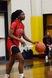 Ariyona Spearman Women's Basketball Recruiting Profile