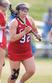 Ashley Zanetti Women's Lacrosse Recruiting Profile