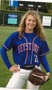 Kelsey Waters Softball Recruiting Profile