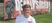 Joshua Good Men's Soccer Recruiting Profile
