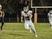 Josh Solis Football Recruiting Profile