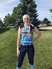 Renee Aztlan Softball Recruiting Profile