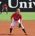Madelyn Belville Softball Recruiting Profile