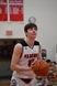 Trent Hundley Men's Basketball Recruiting Profile