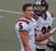 Trenton Guthrie Football Recruiting Profile